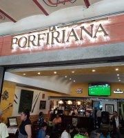 La Porfiriana