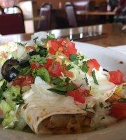 Tacos Del Rio