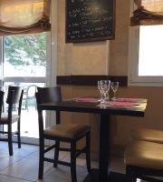 La Table à Loulou
