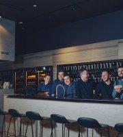 101 Wine Bar