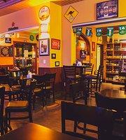 Belgian Dash Cervejas Especiais