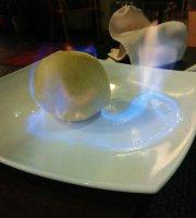 Shin Fusion Restaurant