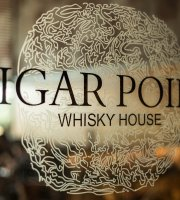 Cigar Point