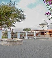 El Huarango Restaurant & Bodega