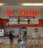 Jade Express