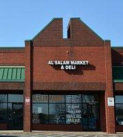 Al-Salam Market & Deli