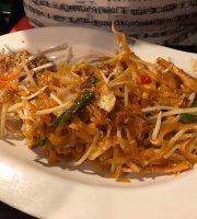 Lotus Thai Bistro