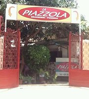 La Piazzola