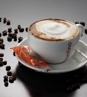 Cafebar Ristorante Spuntino