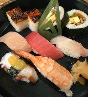 Sushi Akatsuki