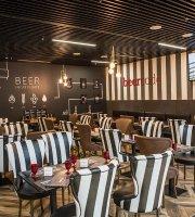 Beercode - Kitchen & Bar