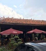 Bebek Kaleyo Bandung