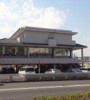 和食レストラン とんでん 松戸店