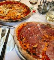 Pizzeria San Giusto
