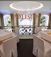 Polison Restaurante