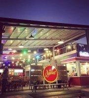 Sunset Food Park