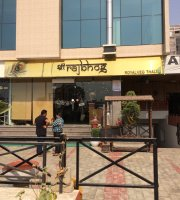 Shree Rajbhog