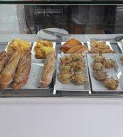 Amália's Portuguese Flavours