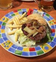 Bar-Restaurante Los faisanes