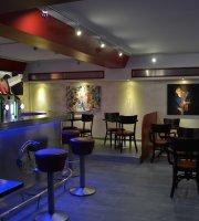 Le Ptit Bar