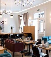 Dublis Restaurant