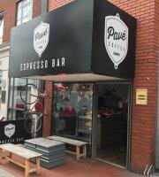 Pave Coffee