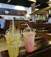Bead Cafe