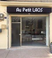Au Petit Laos