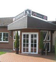 Gasthaus Ahrens