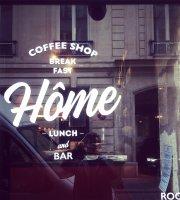 Hôme Bar