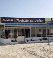 Restaurante Convivio