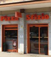 Pizza Sfizio