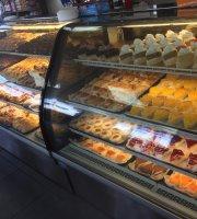 Isabela Bakery