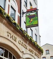 The Cock & Bull