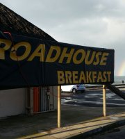 Longboard Roadhouse