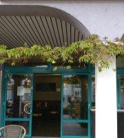 Eiscafe Moreno