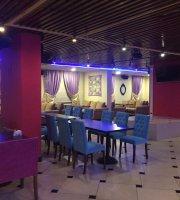 Art Cafe Royal