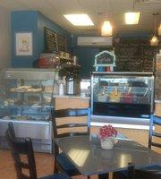MandyS cafe