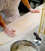 Sortino's Italian Kitchen