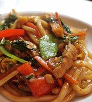 Noodles & Grill