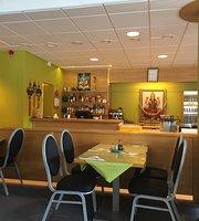 Lemon Tree Bar & Restaurang