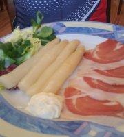 Hostal Restaurante Hermanas Miedes