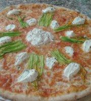 Pizzeria a Modo Tuo La Tavernetta