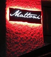 Mattoni Italian Food