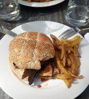 Restaurant Le 3 Sur 3