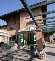 Restaurant Mariuccia
