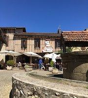 Cafe des Sports - Chez Vivier