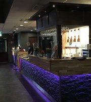 Hansa Bar