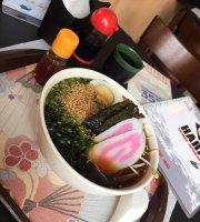 Hara Cozinha Japonesa