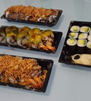 Oishi Sushi